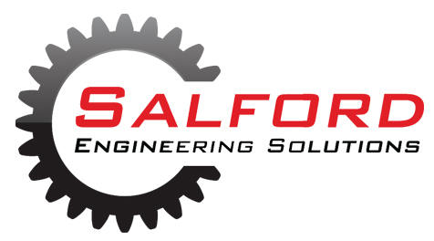 Salford Engineering Solutions Ltd