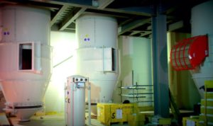 FLOUR MILL PLANT INSTALLATION & MAINTENANCE ENGINEERS